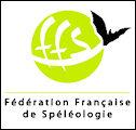 Logo de la FFS